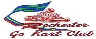 Rochester Kart Club